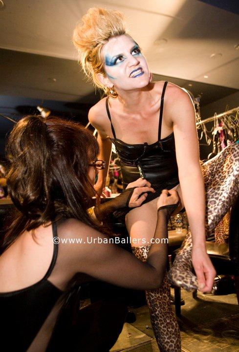 sex pics show fashion
