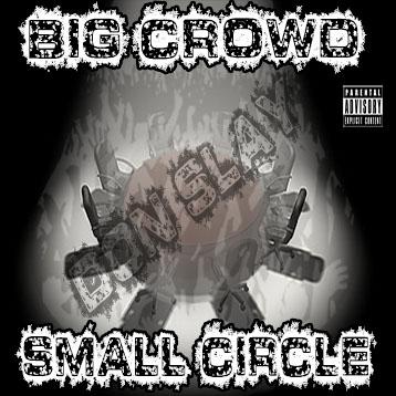 BigCrowdsSmallCircles