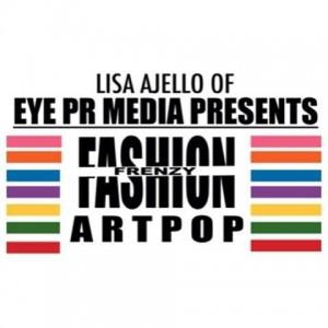 eyeprmedia
